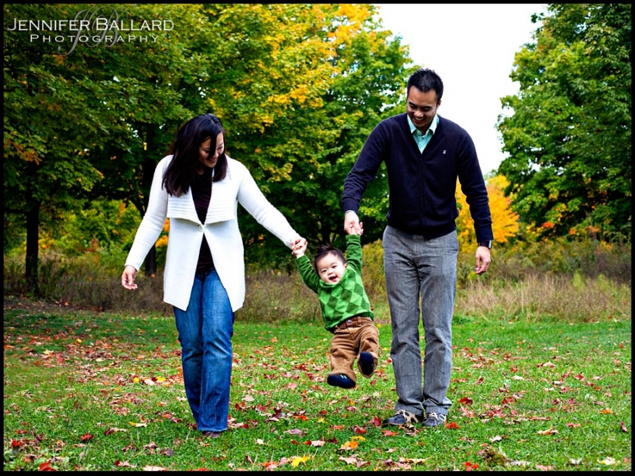 Toronto Family Photography-High Park