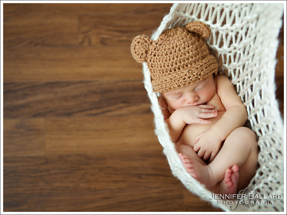 Toronto newborn photography toronto newborn photography toronto newborn photographer