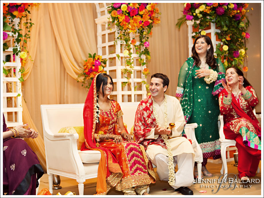 Short essay on marriage ceremony