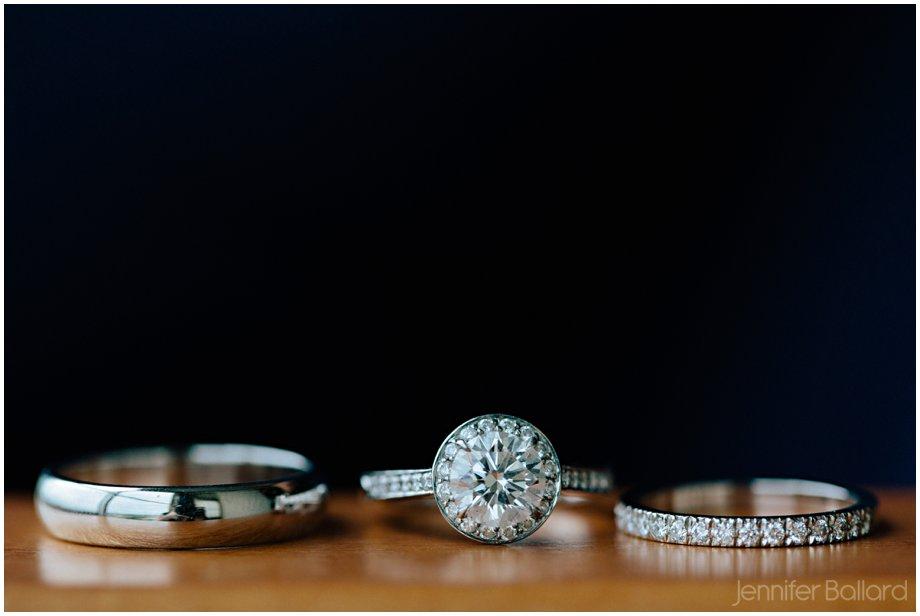 Angus Glen Wedding Photographer
