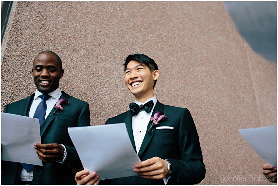 Angus-Glen-Wedding-Photographer-03