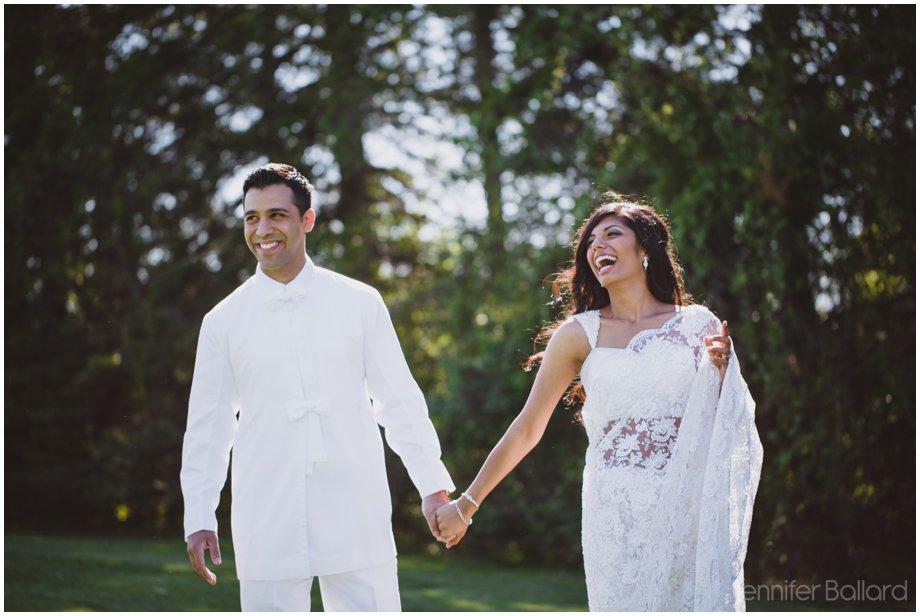 Zoroastrian Wedding Photography