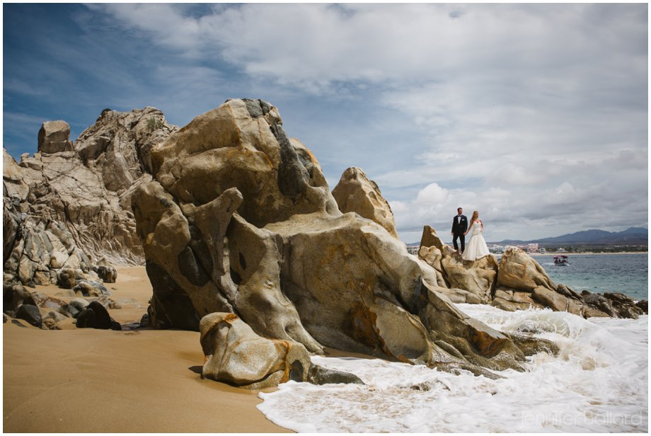 Lover s beach cabo san lucas wedding photographer for Cabo san lucas wedding photographer