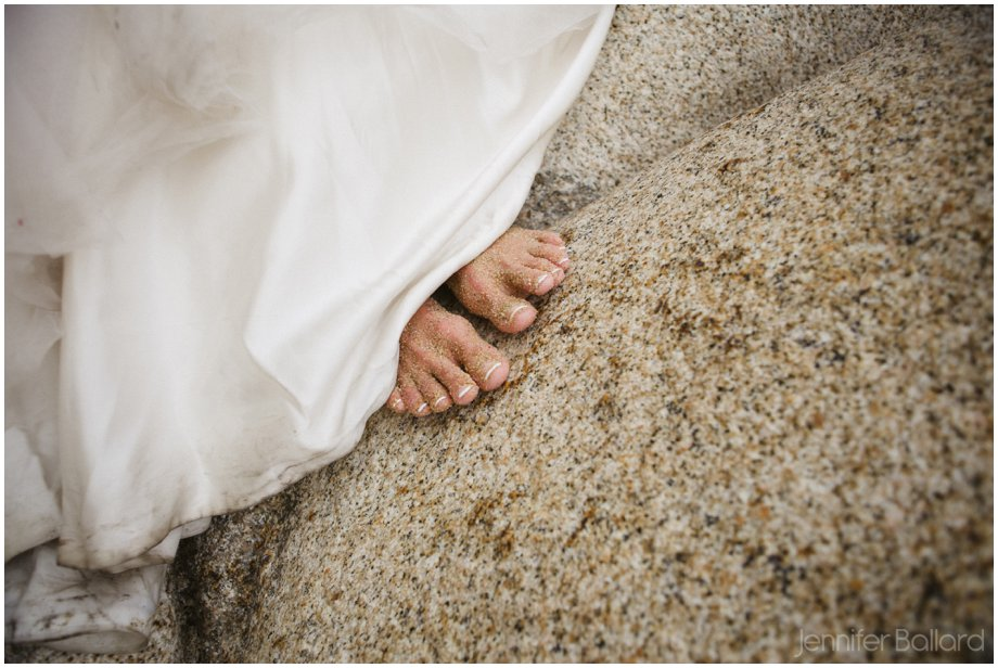 cabo san lucas wedding photographer