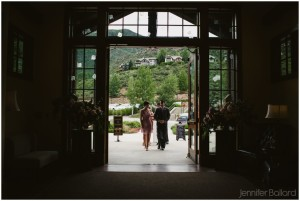 Donovan Pavilion Wedding Photography