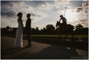 Ham Polo Club Wedding Photography
