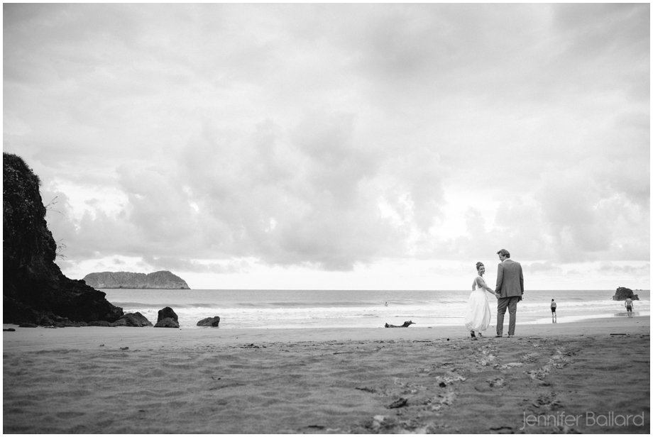 Punto de Vista Costa Rica Wedding Photographer