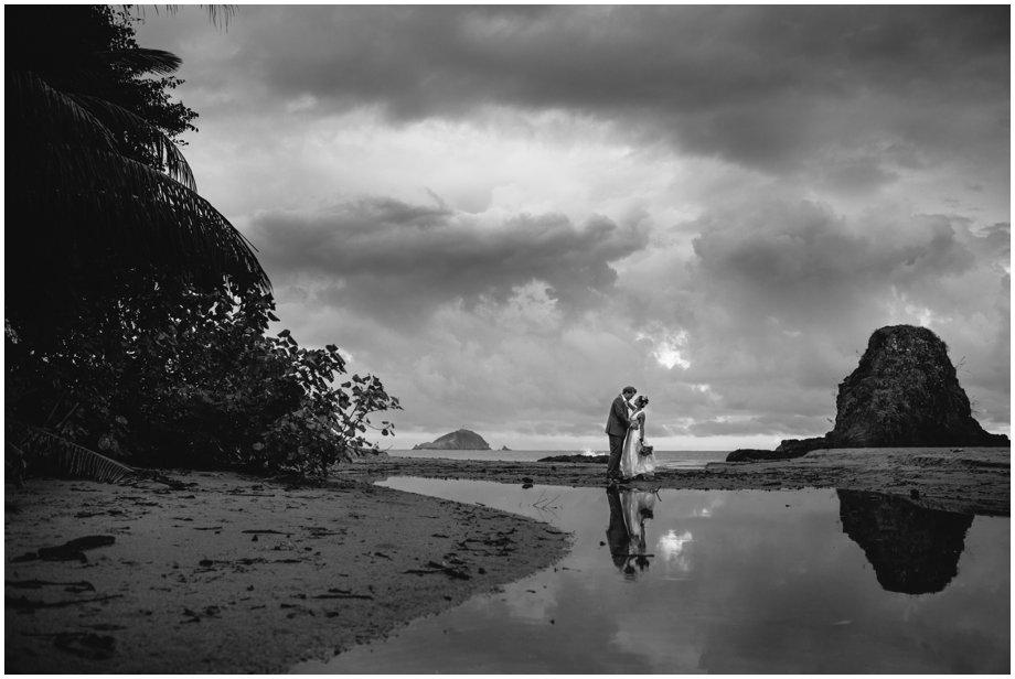 Punto de Vista Wedding Photographer