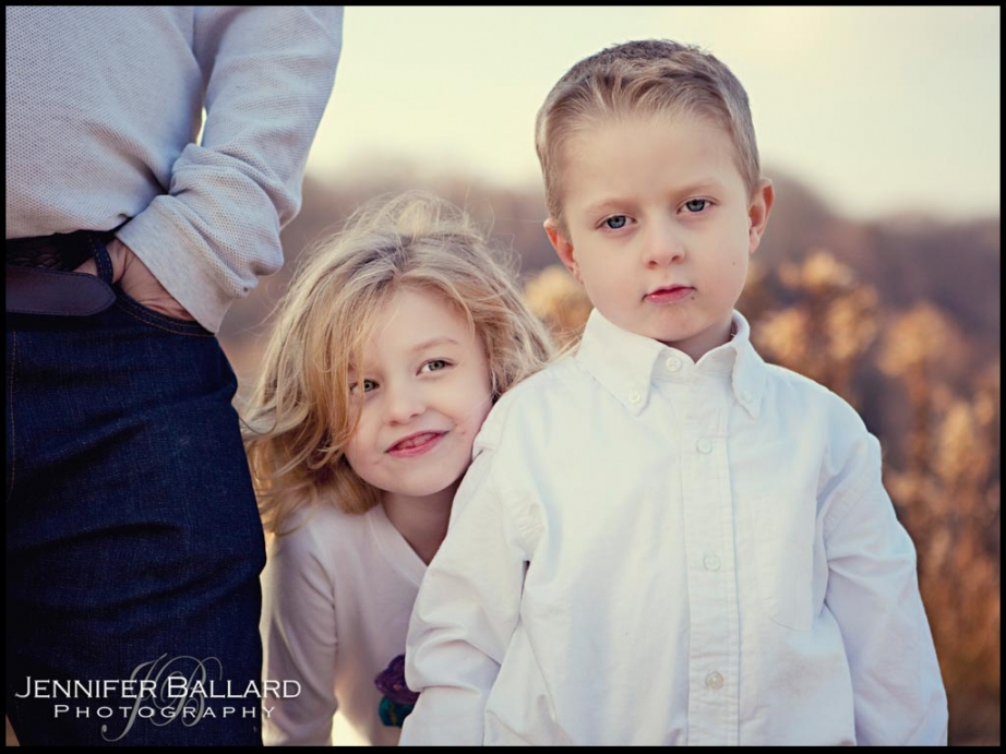 Family Photographer Brickworks Toronto