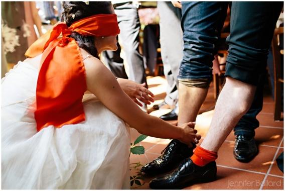 Agriturismo il Marandello servizio fotografico matrimonio