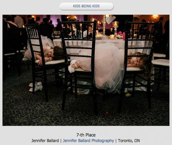 PWPC Awards-7th-place-kids