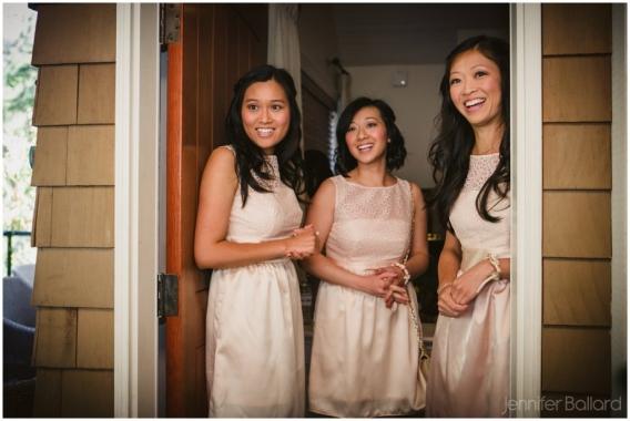 Pender Island Wedding-09