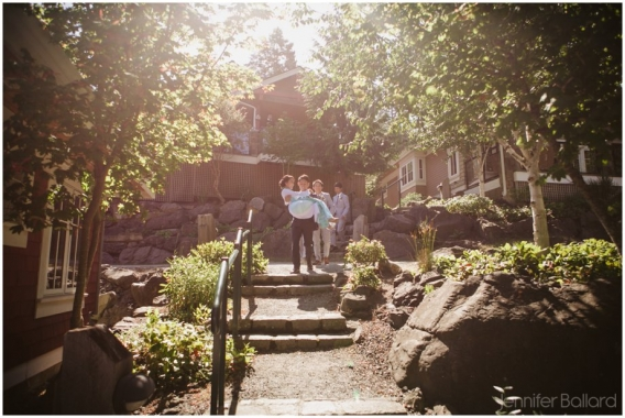 Pender Island Wedding-11