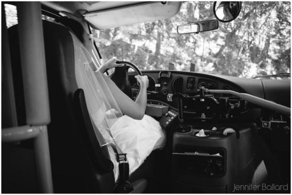 Pender Island Wedding-22