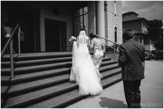 The Terrace Wedding Toronto-17