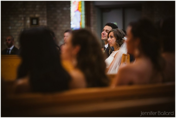 The Terrace Wedding Toronto-19