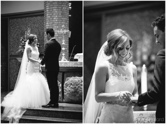 The Terrace Wedding Toronto-20