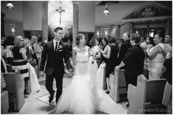 The Terrace Wedding Toronto-21