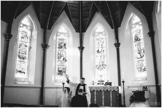 Twickenham Wedding Photographer