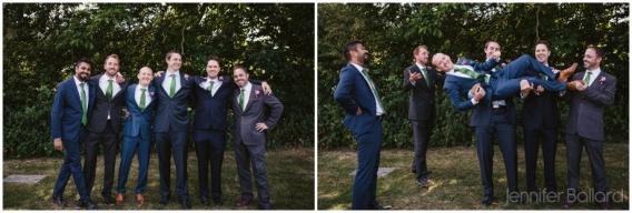 Ham Polo Club Wedding Photographer