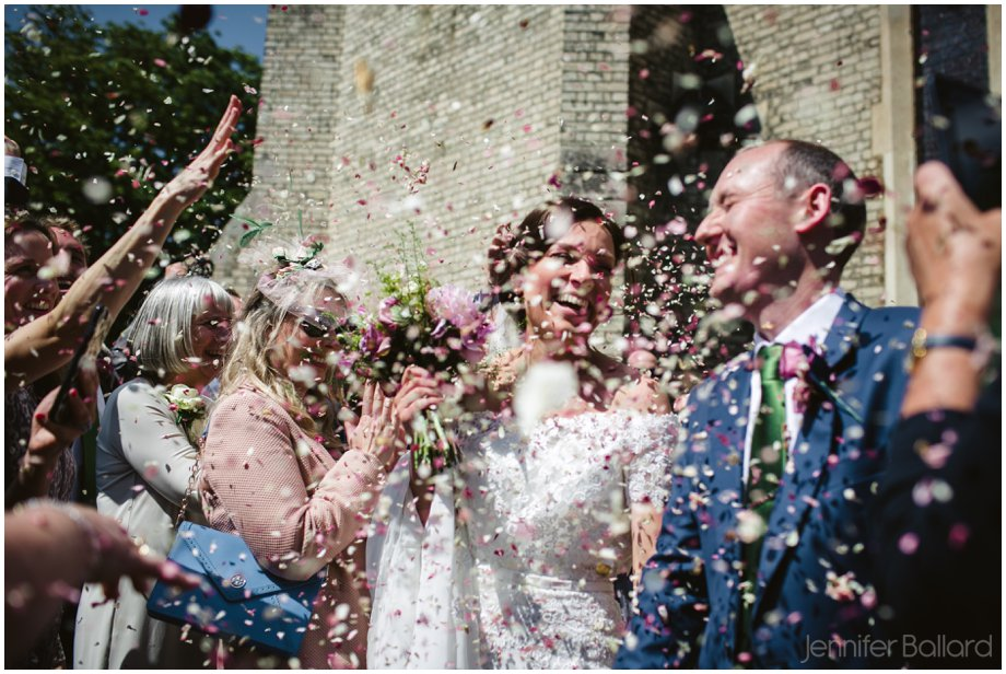 Best Wedding Photography 2015-001