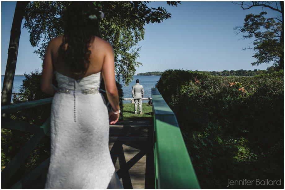 Best Wedding Photography 2015-002