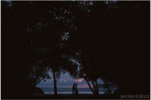 Punto de Vista Costa Rica Wedding Photographer