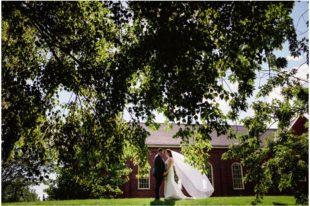 assembly hall etobicoke wedding