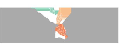 Jennifer Ballard Photography logo